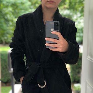 BCBG BLACK Coat 🖤